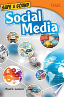 download ebook safe & sound: social media pdf epub