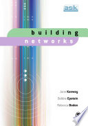 Building Networks