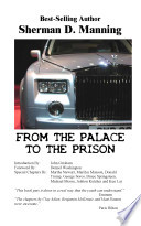 From the Palace to the Prison