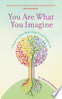 You Are What You Imagine