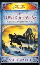 download ebook the tower of ravens pdf epub