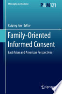 Family Oriented Informed Consent