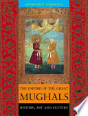 The Empire of the Great Mughals Free download PDF and Read online