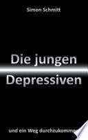 Die jungen Depressiven
