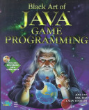 Black Art Of Java Game Programming