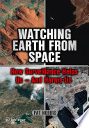 Watching Earth from Space