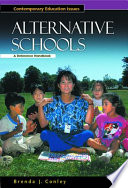 Alternative Schools