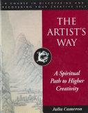 The Artist s Way