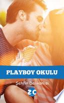 Playboy Okulu