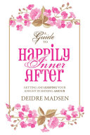 Happily Inner After