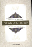 Islam and Qur  an