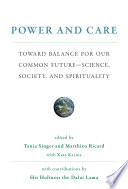 Power and Care