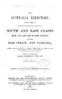 The Australia Directory