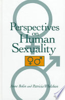 Perspectives on Human Sexuality