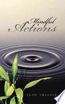 Mindful Actions