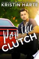 Pop The Clutch Book PDF
