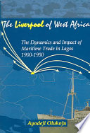 The Liverpool Of West Africa