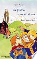 Egbert Rougit/Egbert Pocrveni: Un Livre À Colorier Pour Les Enfants (Edition Bilingue Français-Croate) par France Verrier