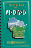 Best Of The Best From Wisconsin