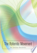 The Rofemtic Movement