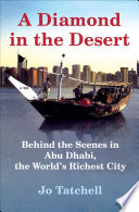 A Diamond in the Desert Book PDF