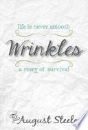 Wrinkles Book PDF