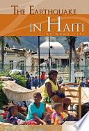 The Earthquake in Haiti