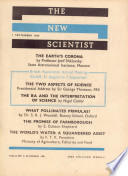 1 sept 1960