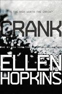 download ebook crank pdf epub