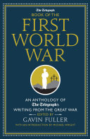 download ebook the telegraph book of the first world war pdf epub