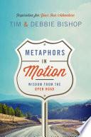 Metaphors In Motion
