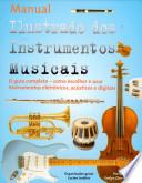 Manual Ilustrado Dos Instrumentos Musicais