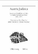 Austria Judaica