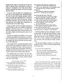 Stechert Hafner Book News book