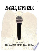 Angels  Let s Talk