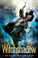 Witchshadow  Witchlands 4 Book PDF