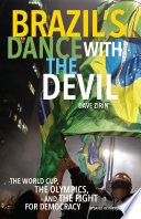 Brazil s Dance with the Devil