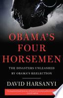 Obama s Four Horsemen