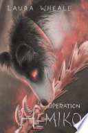 Operation Hemiko book