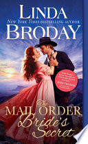 The Mail Order Bride s Secret Book PDF