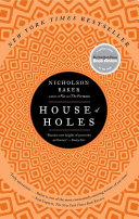 download ebook house of holes pdf epub