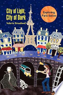 City of Light  City of Dark