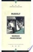 Rudolf Pdf/ePub eBook