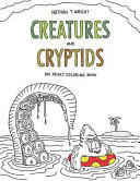 Creatures and Cryptids