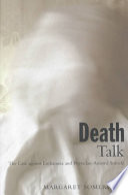 Death Talk