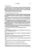 Jahresbericht   Osterreichische Nationalbibliothek