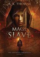 Mage Slave
