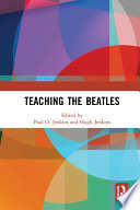 Teaching the Beatles