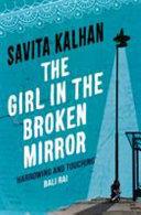 Girl in the Broken Mirror Book PDF