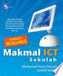 Panduan Mengurus Makmal ICT Sekolah